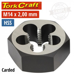 Heavy Duty Expansion Anchors