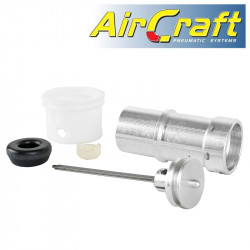AIR NAILER SERVICE KIT CYL/PISTON/DRIVER COMP. (12/14/16) FOR AT0001