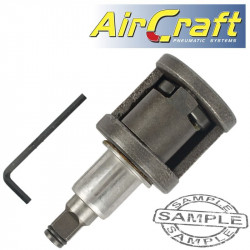 AIR IMP. WRENCH SERVICE KIT HAMMER & ANVIL (21-26/42) FOR AT0003
