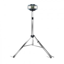 Working light SYSLITE DUO
