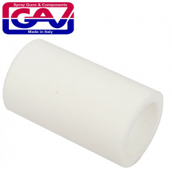 PLASTIC COVER FOR F180 FILTER