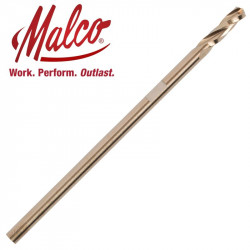 REPLACEMENT BIT FOR MALHC1