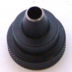 SPARE PUNCH 5MM
