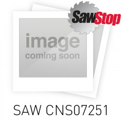 SAWSTOP HARDWARE PACK 2 FOR CNS